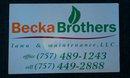 Becka Brothers