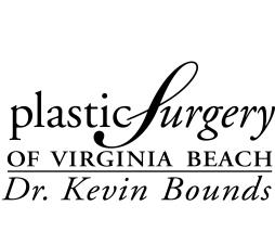 Bounds'Logo