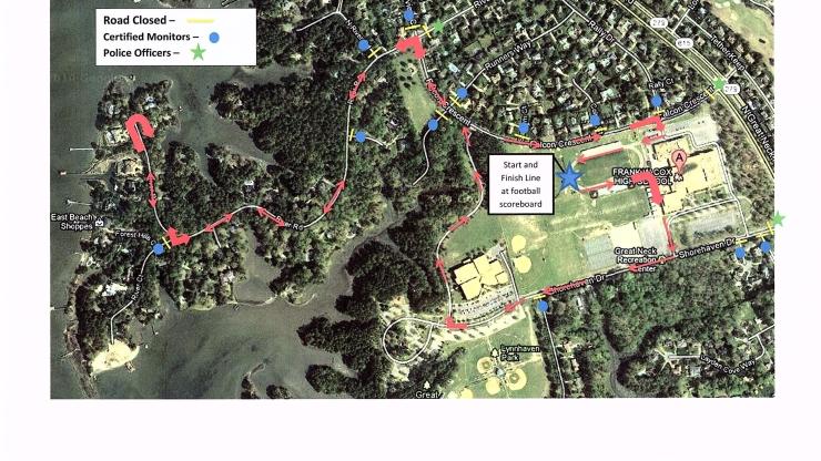map-5k-final.jpg