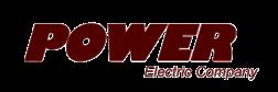 Power_Logo.png