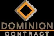 223729-dominion-logo.w400.h150