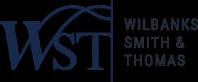 WST-Logo-vertical_color